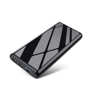 25800mAh Ultra High Capacity Portable Charger