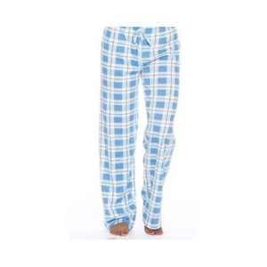 Just Love Plaid Women's Pajama Pants (3 Colors)