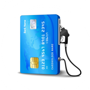 Best Gas Credit Cards of 2019