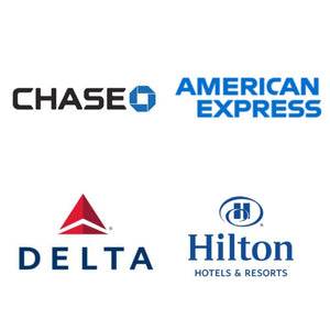 Roundup of All Great Current and Expiring Credit Card Offers