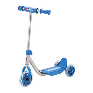 Razor Jr. Lil' Kick Scooter (2 Colors)