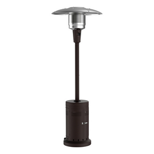 Large Outdoor Patio Heater