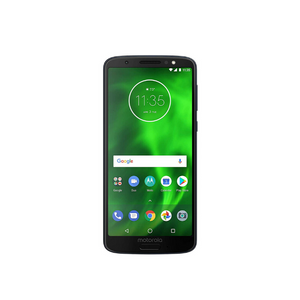 Motorola G6 Unlocked Smartphones On Sale