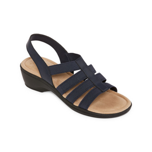 Buy 1 Get 2 FREE- Women's Sandals & Flip Flops (26 Styles)