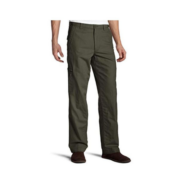 Up to 50% off Dockers Clothing and More