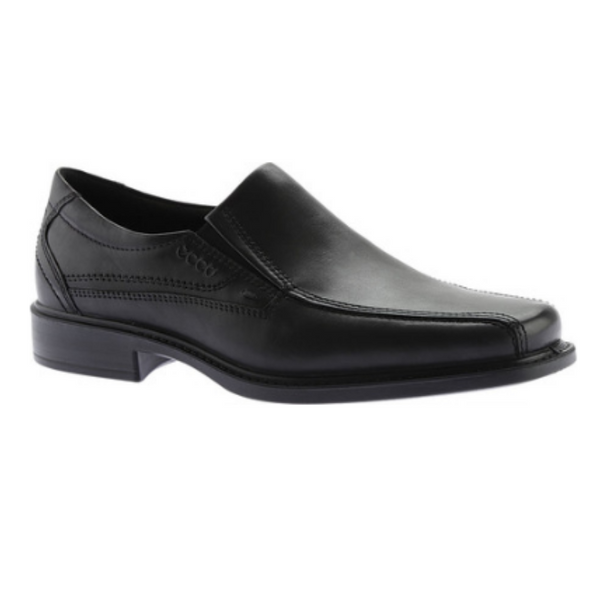 Ecco Shoes On Sale (5 Styles)