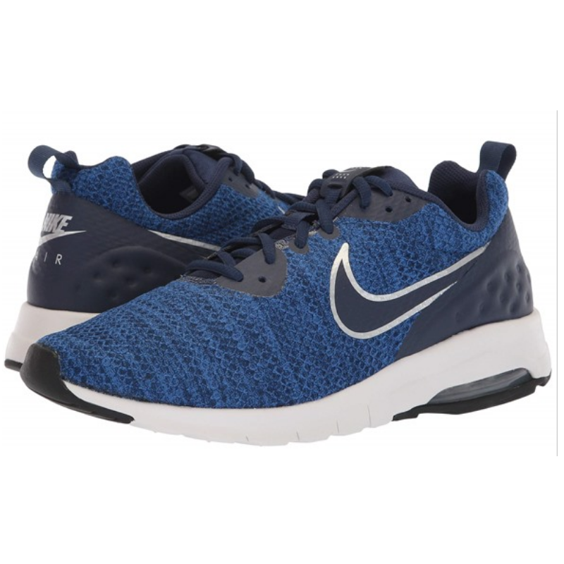 Men's and Sale10 Running Shoes Women's Styles Nike On OP8nwX0k