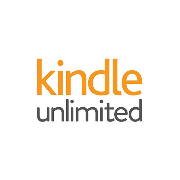 Prime Members Get 3 Months Kindle Unlimited FREE