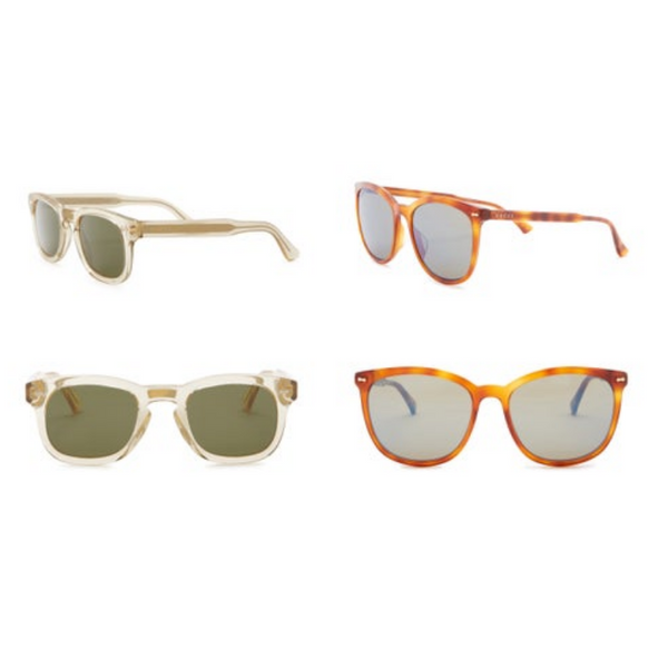 74d2bb8c8f Save Big on Ray Ban, Gucci, Nike, Oakley And More Sunglasses – PzDeals