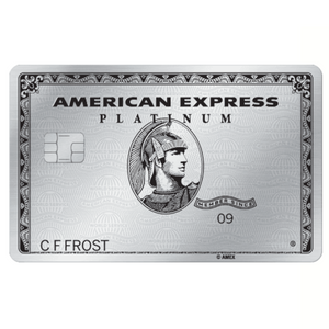 American Express Platinum Card Full Review