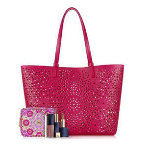 Estee Lauder 6pc Gift Set