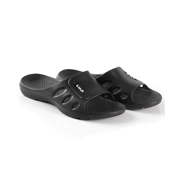 Men's Slip On Slide Slippers (2 Colors)