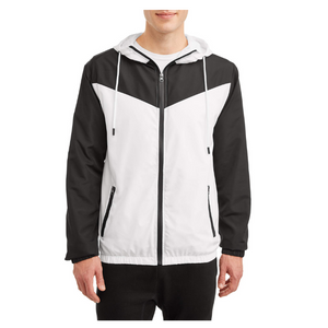 Walmart's Prime Day Sale! Men's And Women's Jacket, Hoodies And More On Sale