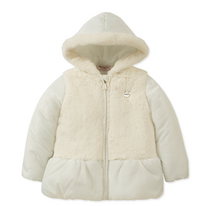 Juicy Couture Toddler & Girls Jacket