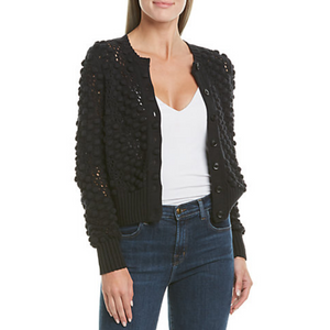 Forte Women's Cardigan (3 Colors)