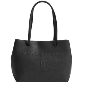Marc Jacobs Tote Bag (3 Colors)