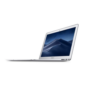 "Apple 13"" MacBook Air (Core i5, 8GB RAM, 128GB SSD)"