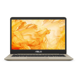 "ASUS VivoBook S Thin & Light 14"" Core i7 Laptop"