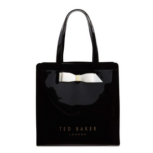 Ted Baker London Large Tote