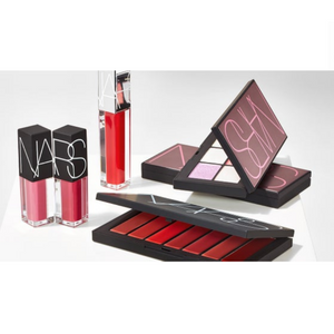 NARS Starting at Only $10