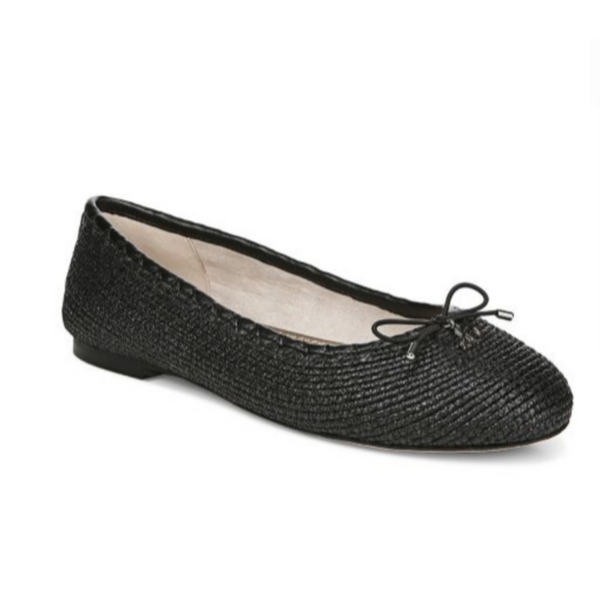 Sam Edelman Ballet Flats (3 Colors)