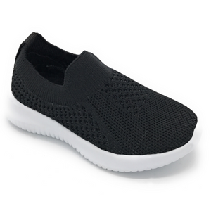 Kids Slip-On Sneaker
