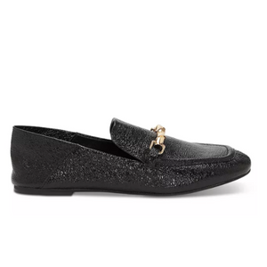 Vince Camuto Women's Loafers
