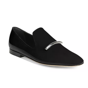 Via Spiga Women's Loafers