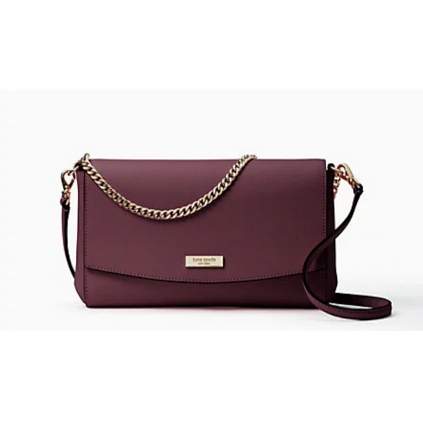 Kate Spade Crossbody (4 Colors)