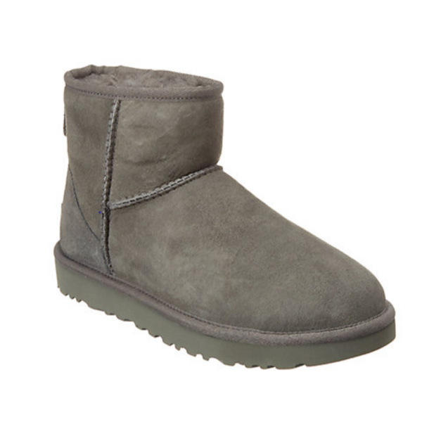 UGG Women's Classic Mini II Boot