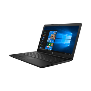 "HP 15.6"" Core i7 256GB SSD Laptop"