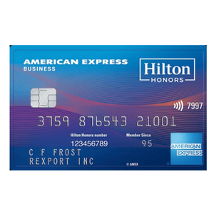 Only One Week Left To Apply for 3 Increased Hilton Card Offers And Earn Up To 150,000 Bonus Points!