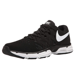 Nike Men's Lunar Fingertrap Trainer Sneakers