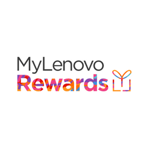Signup For Lenovo Rewards & Get $10 Off Anything