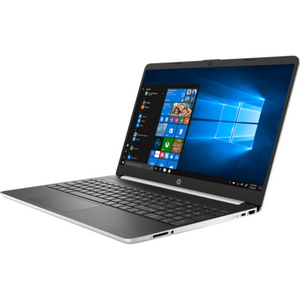 "HP 15.6"" FHD i5 Laptop"