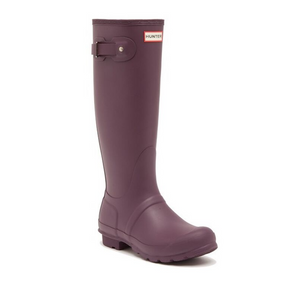 Up To 50% Off Hunter Boots
