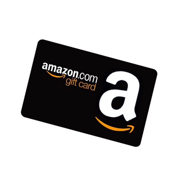 Targeted: Free $20 Amazon Gift Card With Audible Free