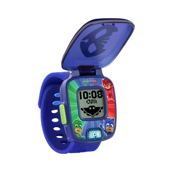 Save up to 30% on Preschool toys from VTech