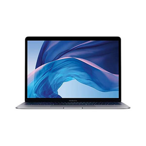 Save On Apple 2018 MacBook Airs