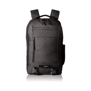 Save up to 35% on Timbuk2 Packs