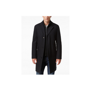 Up To 65% Off Cole Haan Coats