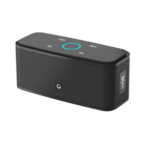 Save up to 38% on DOSS Bluetooth Speakers