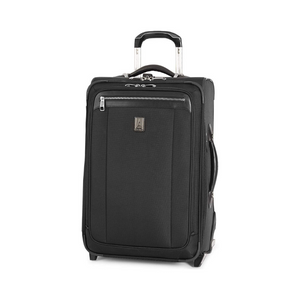 Travelpro Platinum Magna 2 Carry-On Expandable Rollaboard Suitcase