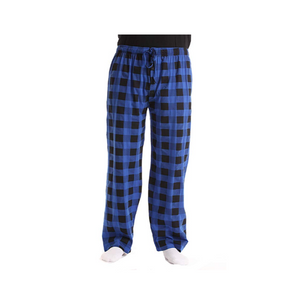Buy One Get One Free! Mens Pajama Pants (12 Colors)