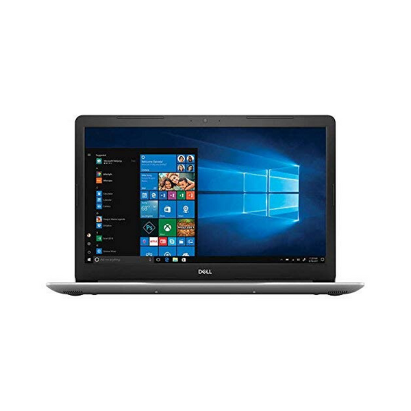 "Dell Inspiron 15 15.6"" FHD Laptop with Intel Core i5 / 8GB / 1TB / Win 10 Pro"