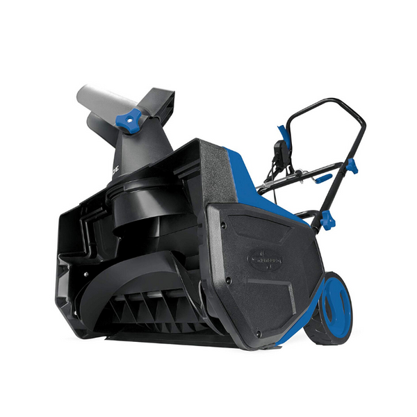 "Snow Joe 18"" 13 AMP Electric Snow Thrower"