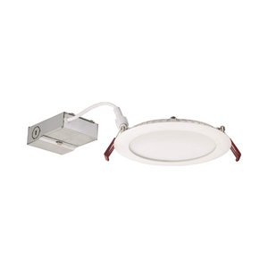 Save up to 50% on Lithonia Lighting