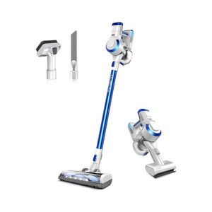 Save up to 30% on the Tineco A10 Hero and PureOne S12 Stick Vac