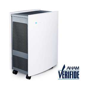 Save on Blueair Air Purifiers