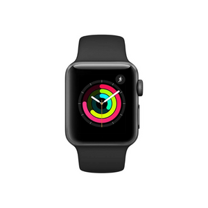 Apple Watch Smartwatches On Sale
